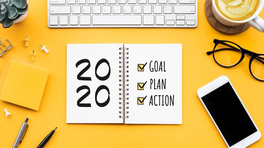 8 Best Digital Marketing Strategies for 2020