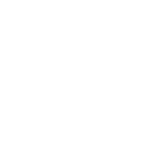 818 Market