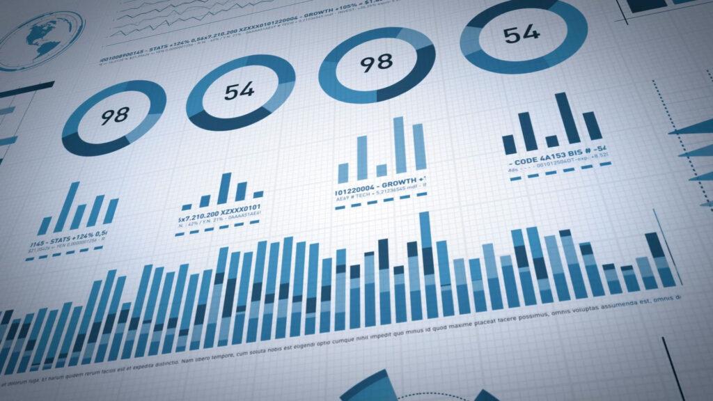 Cyberlicious Data-Driven Digital Marketing Agency