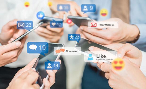 Social Media Campaign Generates Over 100,000 Facebook Followers