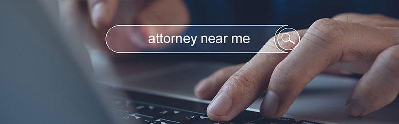 Law Firm SEO Company