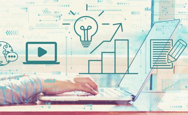 Law Firm Website Design & Development